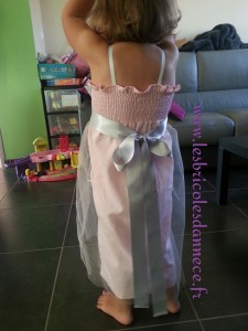 Robe just girl princess - Les Bricoles d'Anne-Cé.jpg